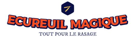 Ecureuil-magique.com : Tout pour le rasage de l'homme
